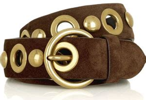 7 Most Fashionable Designer Belts by Miu Miu 15 Most Fashionable Designer Belts Fashion