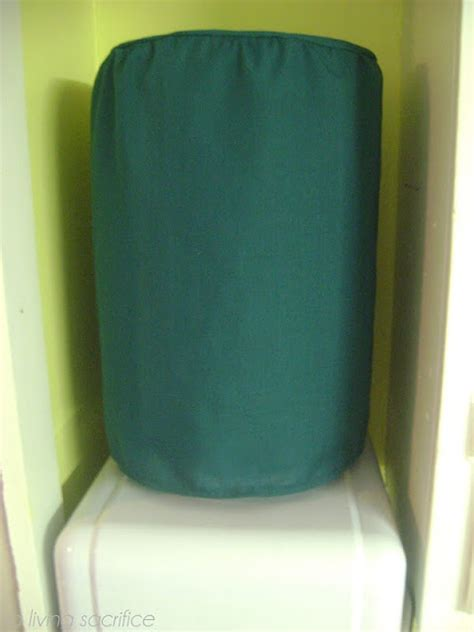 3 gallon water cooler cover 17 best images about water cooler bottle covers on