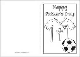 father s day card colouring templates sb4935 sparklebox