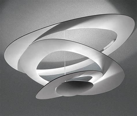 pirce soffitto artemide pirce soffitto halo artemide d 233 couvrez luminaires d