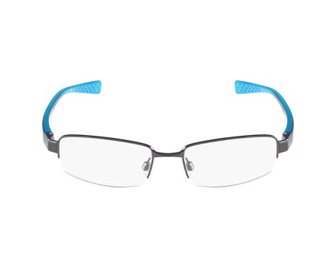 order your nike eyeglasses 8090 923 53 today