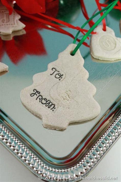 17 best images about salt dough crafts on pinterest salt