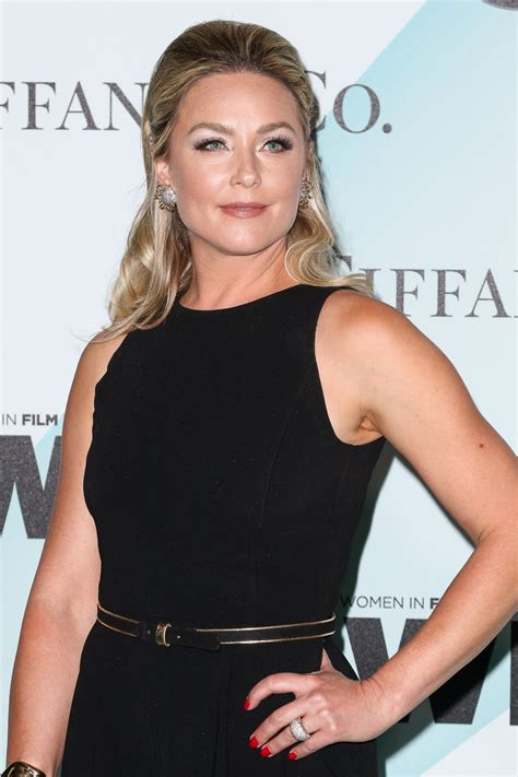 elisabeth rohm at women in film 2015 crystal lucy awards