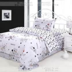 discount toddler bedding sets toddler bedding youll wayfair toddler bed sets for