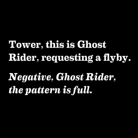 pattern is full ghostrider the pattern is full graphics pinterest