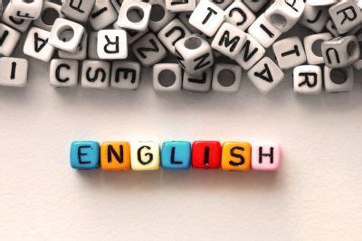 testo inglese con domande comprensione testo inglese terza media domande e