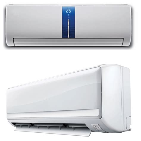 Room Air Conditioner by Air Conditioner Dealer Installation Contractor In Noida