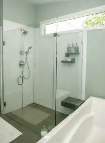 146 best images about shower tub wall panels on