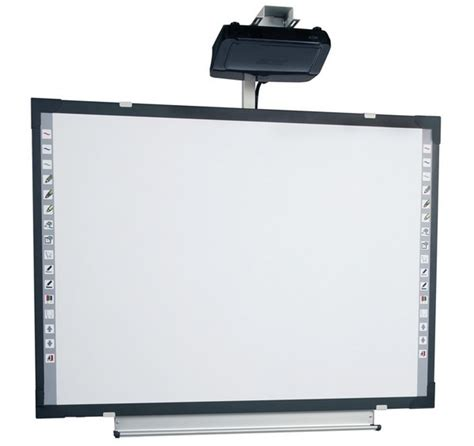 cer tafel whiteboard archive interaktive whiteboards im unterricht