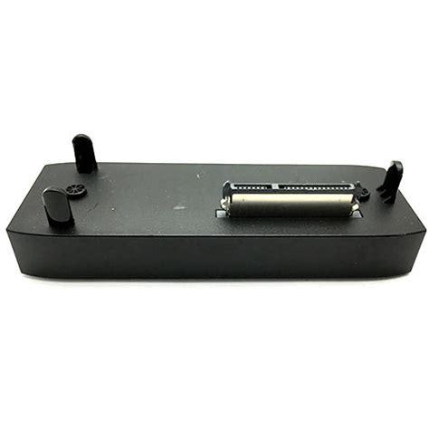 seagate freeagent goflex desk desktop adapter usb 3 0 stae106 seagate freeagent goflex desk pn 100675058 adapter dock
