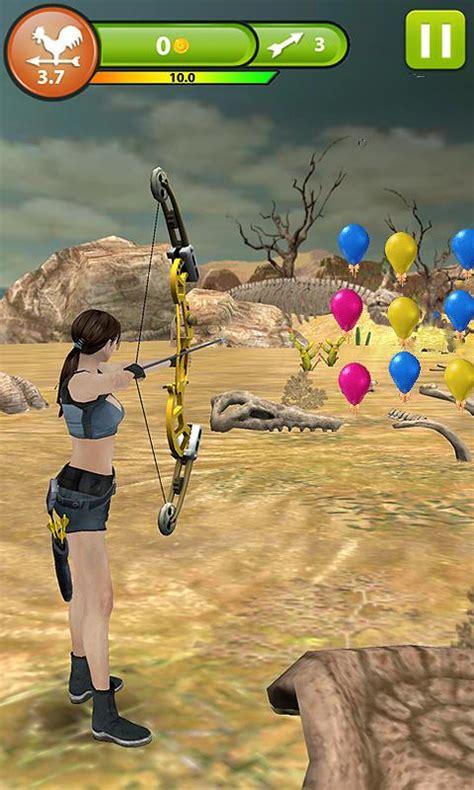 Download Mod Game Archery Master 3d | archery master 3d apk v2 2 mod ad free money apkmodx