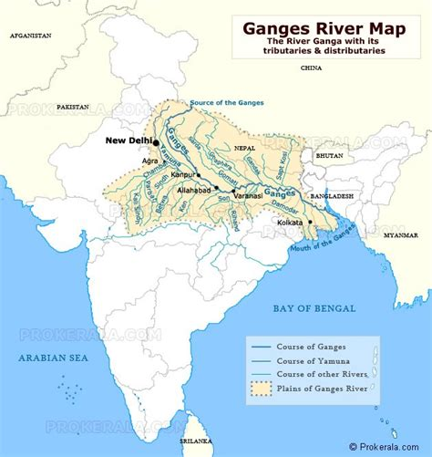 river of river of the ganges and india s future books ganges river civilization macedonian historian