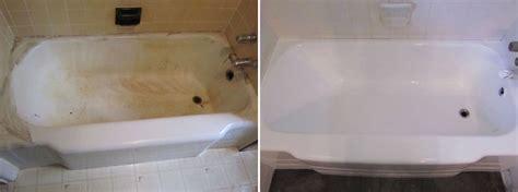 bathtub refinishing atlanta amazing resurface tub contemporary bathtub for bathroom ideas lulacon com