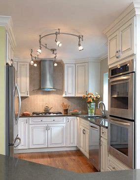 small kitchen lighting ideas wowruler