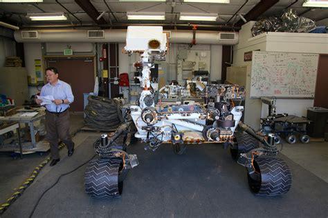 garage tech 100 garage tech garage lift installations this year