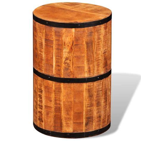sgabello pieghevole legno sgabello pieghevole legno prezzi sconti gmmh