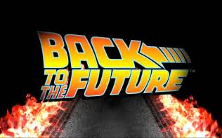 Back to the future video game by princesscakenikki jpeg