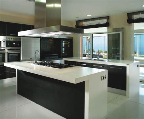 Silestone Quartz Kitchen Worktops silestone quartz composite kitchen worktops cosentino uk