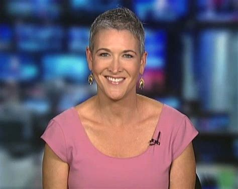 fox news women hairstyles 10 best images about jennifer griffin fox news on