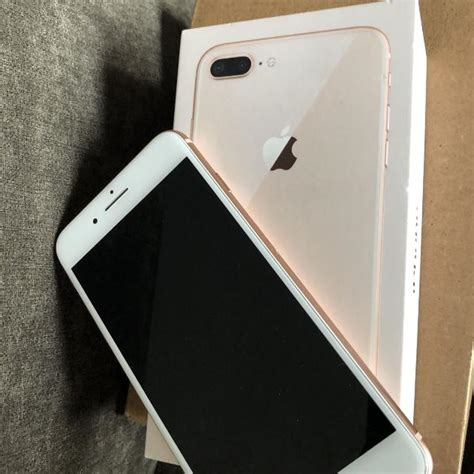 best iphone 8 plus gold 256 gb unlocked any carrier for sale in sarasota florida for 2019