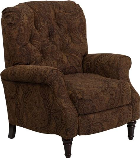lane paisley recliner 5 best lane recliners enjoy and relax your life tool box