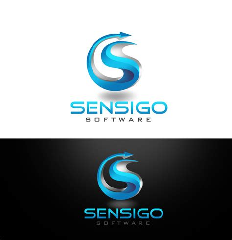 design company logo free software 8 best images of company logo design software company