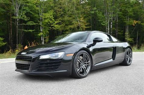 audi r8 2009 price 2009 audi r8 for sale at switchcars inc
