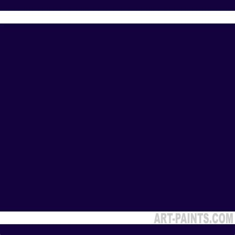 loomits eggplant premium spray paints 046 loomits eggplant paint loomits eggplant color