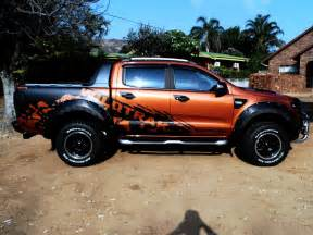 ford ranger t6 products mtba mighty thor bakkie accessories