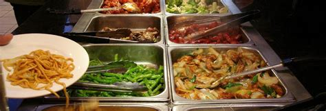 asia buffet coupons empire buffet in crescent springs ky local coupons