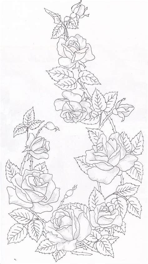 coloring for creativity tatyana slavinskaya coloring book