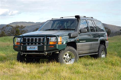 03 Jeep Grand Parts Jeep Grand Zj Photos 3 On Better Parts Ltd