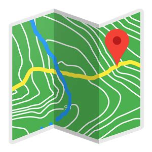 backcountry navigator pro gps apk descargar backcountry navigator pro gps apk todoapk net