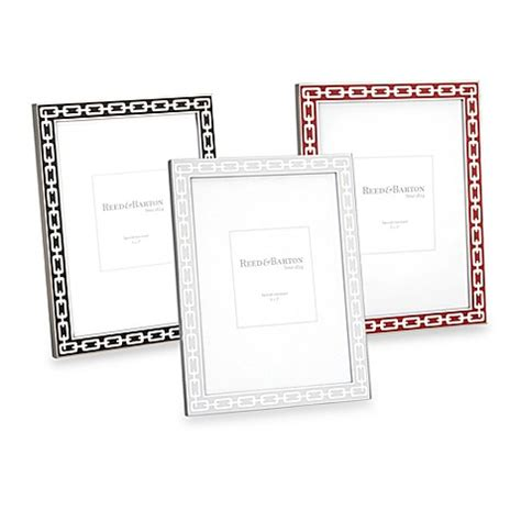 bed bath and beyond picture frames buy silver picture frames from bed bath beyond