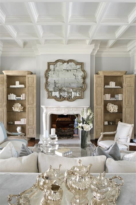 mirror mirror on the wall 8 fireplace decorating ideas delightfully noted miami mirror over fireplace living room victorian with