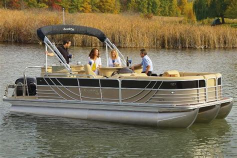 pontoon boats for sale by owner indiana pontoon power boats for sale in indiana boatinho