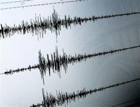 caso giuliani terremoti e prevedibilit 224 l aquila e il caso giuliani