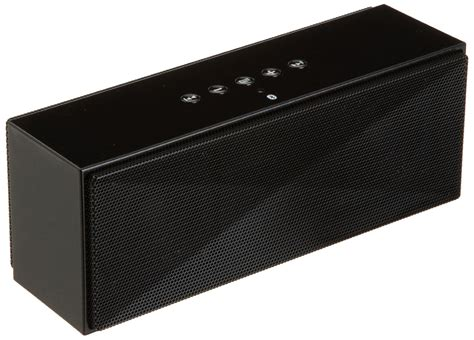 amazonbasics review amazonbasics portable speaker portable speakers reviews