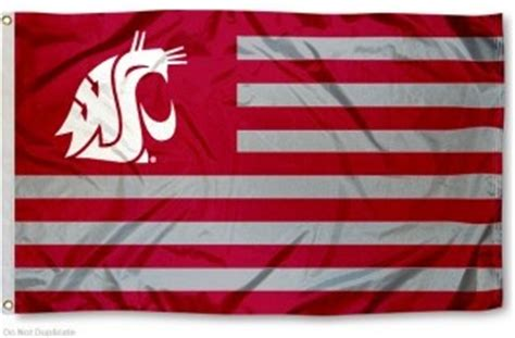 wsu colors 17 best images about nation on