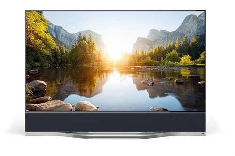 Tv Polytron Ultra Hd 4k The Vizio R Series 4k Ultra Hd Tvs With Dolby Vision Profiled