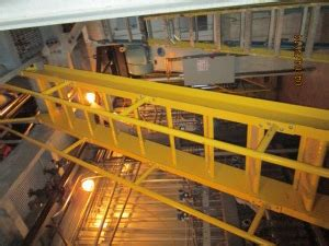 island ny roof access ladders steel ladders new york ny steel fabrication steel