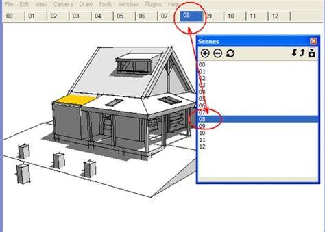 Sketchup 2016 Outliner by Sketchup Outliner Tool Version Free Software Adventuresfile