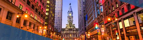 The Wharton Mba For Executives Philadelphia by Philadelphia S Networking Reception Wharton