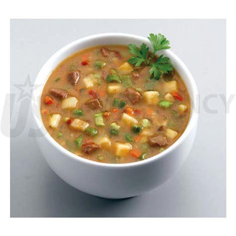 rainy day comfort food recipes rainyday foods foodfash co