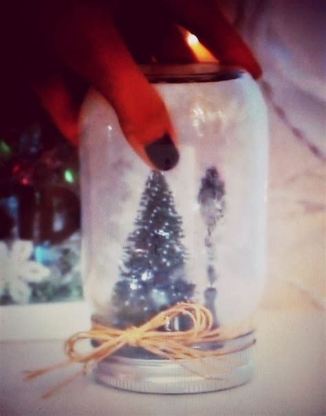 bethany mota diy projects 329 best images about decorations and ideas on