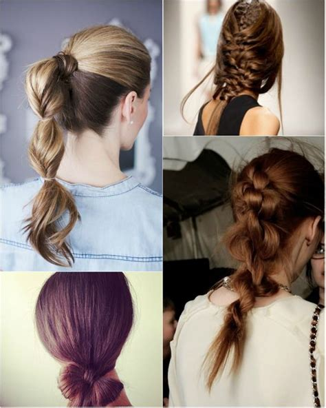 great clips hair styles great clips hair style for kids hairstylegalleries com