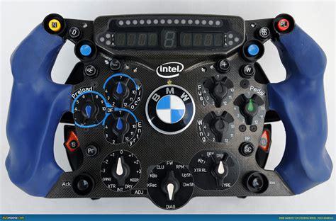 Rasio F1 Yypang By Tcx nyawanya f1 ada di setir kemudi speed lover