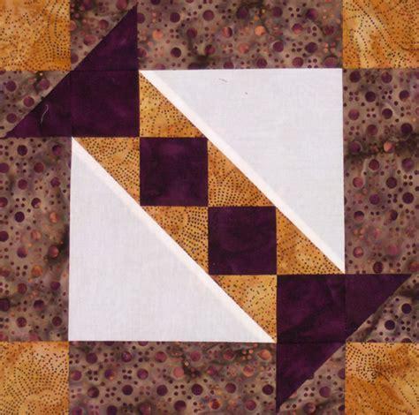 Patchworks Sayville - patchworks quilting fabric quilt shop