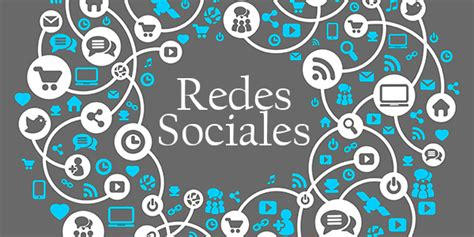 imagenes de beneficios de redes sociales importancia de las redes sociales en el marketing