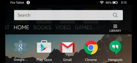 Can T Enter Play Store How To Get Play Store On Tablet